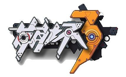 #Honkai Impact 3rd