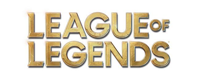 #League of Legends